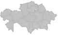 Maktaaral District Kazakhstan.png