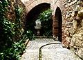 Malaga Alcazar - panoramio (1).jpg