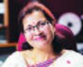 Malaya Goswami - TeachAIDS Interview (12107311056).jpg