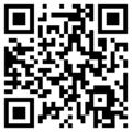 Malayalam wikipedia qr code.png
