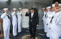 Malaysian minister of defense visits USS Lake Erie 140113-N-IU636-109.jpg