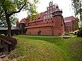 Malbork, zamek - panoramio (14).jpg