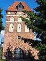 Malbork - Brama Garncarska AL05.jpg