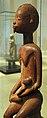 Mali, dogon, signore della 'maternità rossa', xiv sec. 03.JPG