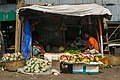Malik Ghat Flower Market, Kolkata, 1 April 2019-4.jpg