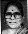 Malladi Subbamma.png