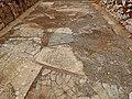 Mallia Korridor mit Sockel 02.jpg