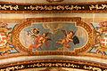 Malta - Attard - San Anton Gardens - Palace - Chapel 08 ies.jpg