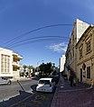 Malta - Sliema - Tower Road 03.jpg