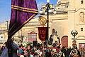Malta - ZebbugM - Good Friday 122 ies.jpg