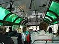 Malta Buses interior.jpg