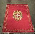 Maltese charter of ratification (August 7, 1797) by shakko 01.jpg