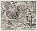 Man Born to Toil, from The Reward of Labour and Diligence, plate 1 MET DP860329.jpg
