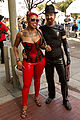 Man and woman in leather.jpg