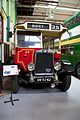 Manchester Corporation bus (VR5742).jpg