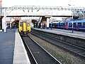 Manchester Oxford Road Station - Platforms 2-4 - geograph.org.uk - 1135217.jpg