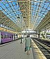 Manchester Piccadilly Station Platforms 2,3&4 17.09.2016.jpg