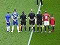 Manchester United v Chelsea, 16 April 2017 (09).jpg