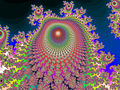 Mandelbrot Turbine big all samples.jpg