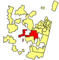 Mangalam-assembly-constituency-4.png