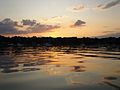 Manhasset Bay West Side Sunset 3.jpg