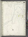 Manhattan, V. 7, Plate No. 66 (Map bounded by W. 110th St., 5th Ave., Central Park West) NYPL1993825.tiff
