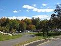 Manhattanville - panoramio.jpg