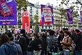 Manif fonctionnaires Paris contre les ordonnances Macron (37362382120).jpg