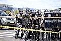 Manifestação (34830136856).jpg