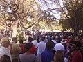 Manifestação em Lisboa 15 de Setembro (7991773718).jpg