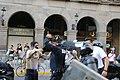 Manifestación y protestas del 04 de junio de 2020 en Guadalajara, Jalisco, por la muerte de Giovanni López 139.jpg