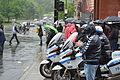 Manifestations à Montréal 02-06-2012 - 06.jpg