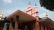 Manjinikkara Dayra Church.jpg