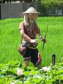 Mannequin à Ubud Bali.jpg