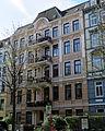 Mansteinstraße 39 Hamburg-Hoheluft (West)1.JPG