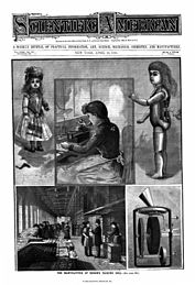 Manufacture of Edison's Talking Doll.jpg