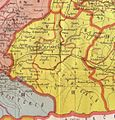 Map-etno-kutais-Uyezd Kutais.jpg
