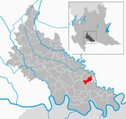 Map - IT - Lodi - Cavacurta.png