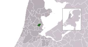 Map - NL - Municipality code 0439 (2014).png
