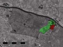 Map NL - Beuningen - Weurt.png
