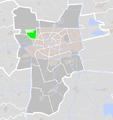 Map NL - Leeuwarden (2007) - Westeinde.PNG