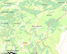 Map commune FR insee code 06023.png