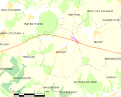 Map commune FR insee code 10213.png