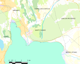 Map commune FR insee code 13092.png