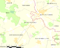 Map commune FR insee code 17382.png