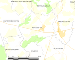 Map commune FR insee code 21007.png