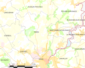 Map commune FR insee code 22339.png