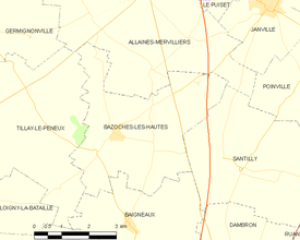Map commune FR insee code 28029.png
