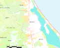 Map commune FR insee code 2B037.png