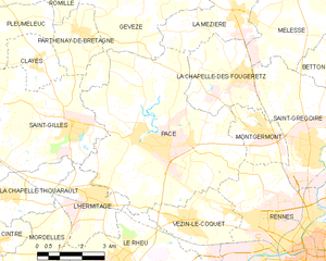Map commune FR insee code 35210.png